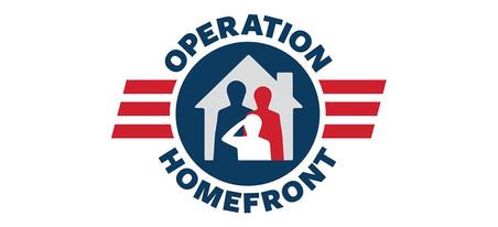 operationhomefront_edited.jpg