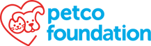 Petco-Foundation-Logo.png