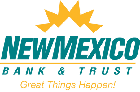 New Mexico Bank and Trust Transparent.pn