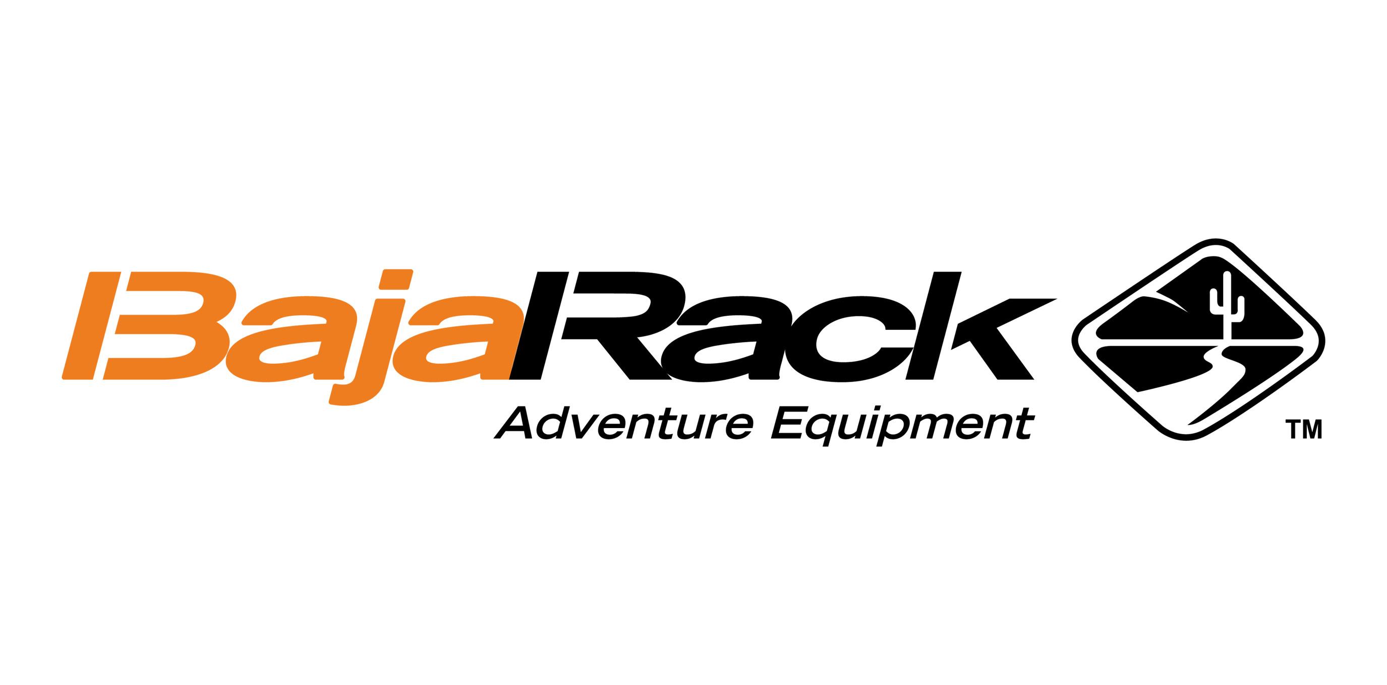 Bajarack | Roof Racks | United States