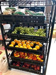 produce shelf cmh.jpg