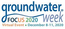 2020-gw-wk-virtual-325.png