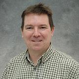 Photo of Richard Gerber