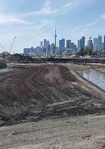 Waterfront Toronto.jpg