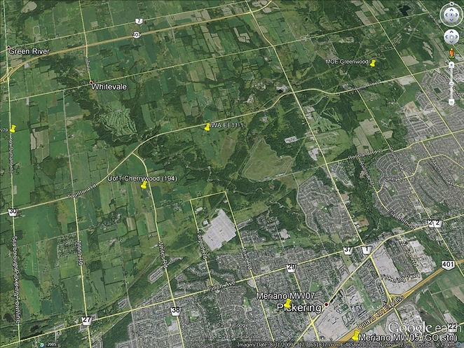ee 11 aerial.jpg
