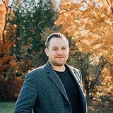 photo of Mason Marchildon