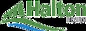 halton-region-logo_edited.png