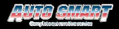 Auto Smart logo.png