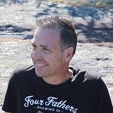 Photo of Steve Holysh