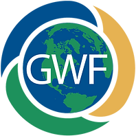 gwf_globe.png