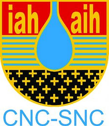 IAH-CNC-logo-259x300.jpg