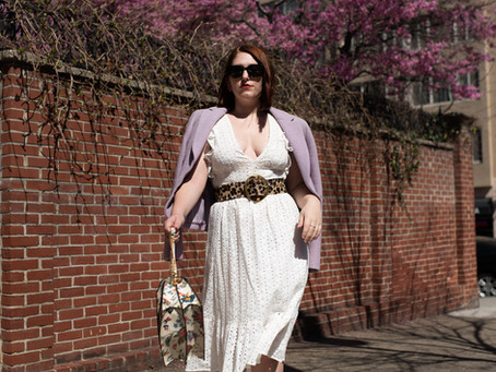 EYELET & PASTEL: a match made in Spring