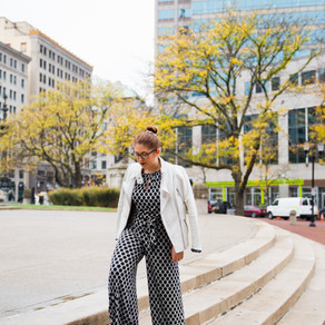 TAYLOR YOUR TRAVELS FOR: DOWNTOWN INDIANAPOLIS