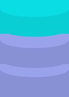 simplesql_logo.png