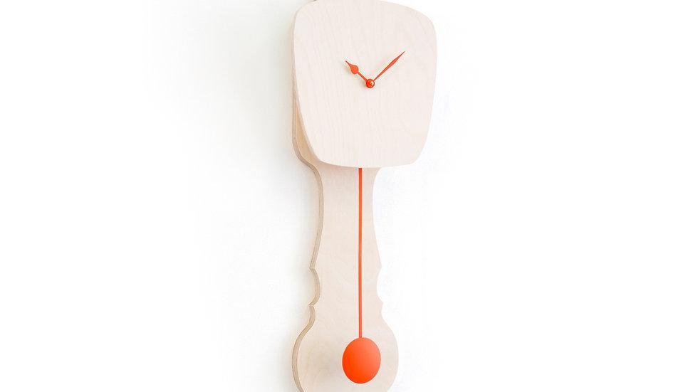 Horloge Murale Small KLOQ