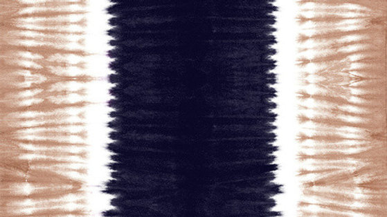 Tapis Vinyle 66x99 PÔDEVACHE