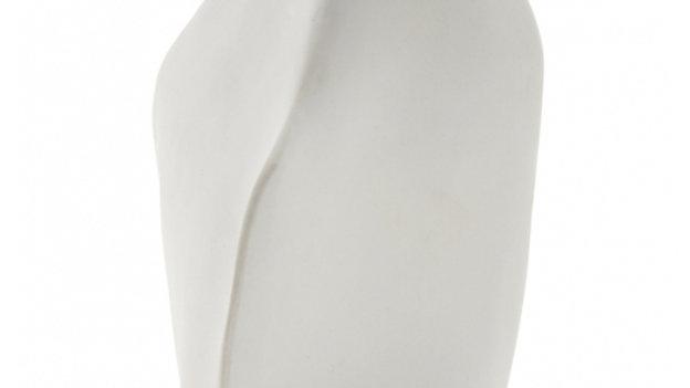 Mini Vase SERAX