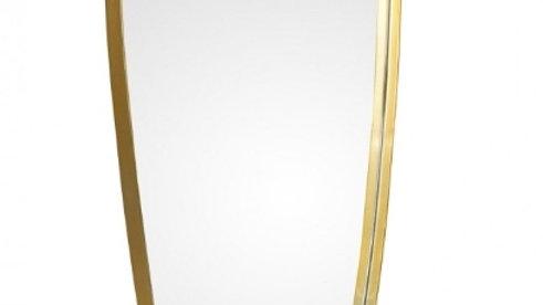 Miroir ZAGO