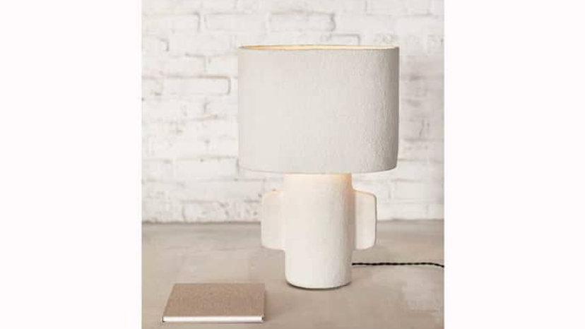 Lampe de table Earth SERAX