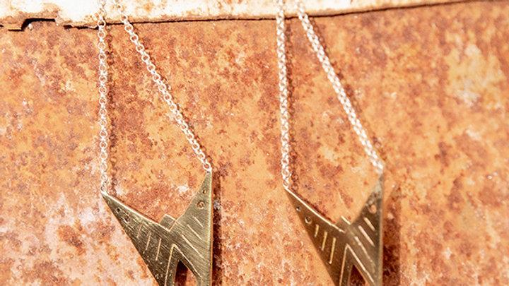 Koola Bronze VITRIOLANE