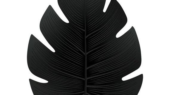 Tapis Vinyle 90x150 PÔDEVACHE