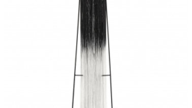 Lampe de table Kiki SERAX