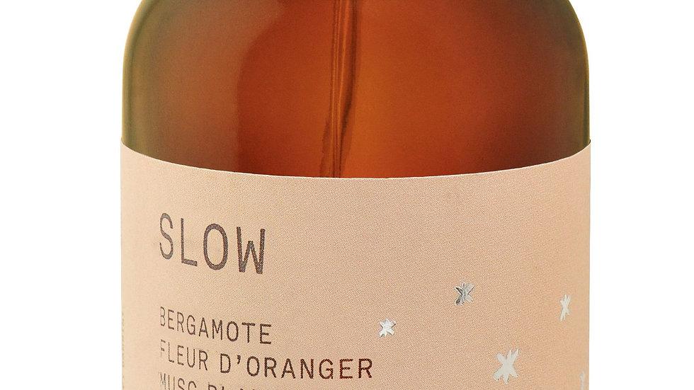 Parfum D'ambiance Slow FARIBOLES