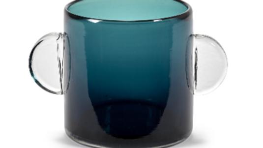 Vase Wind & Fire SERAX