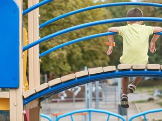 ילדים וגירושין - השפעות משבר הגירושין על ילדים