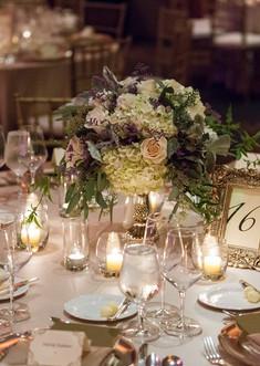 Table Details 1.jpg