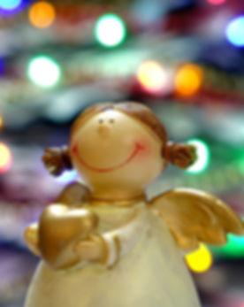 angel-564351.jpg