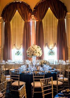 Table Details 5.jpg