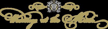 WeddingsattheMark-Logo.png