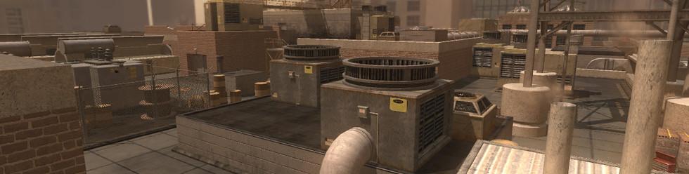 rooftop_01.jpg