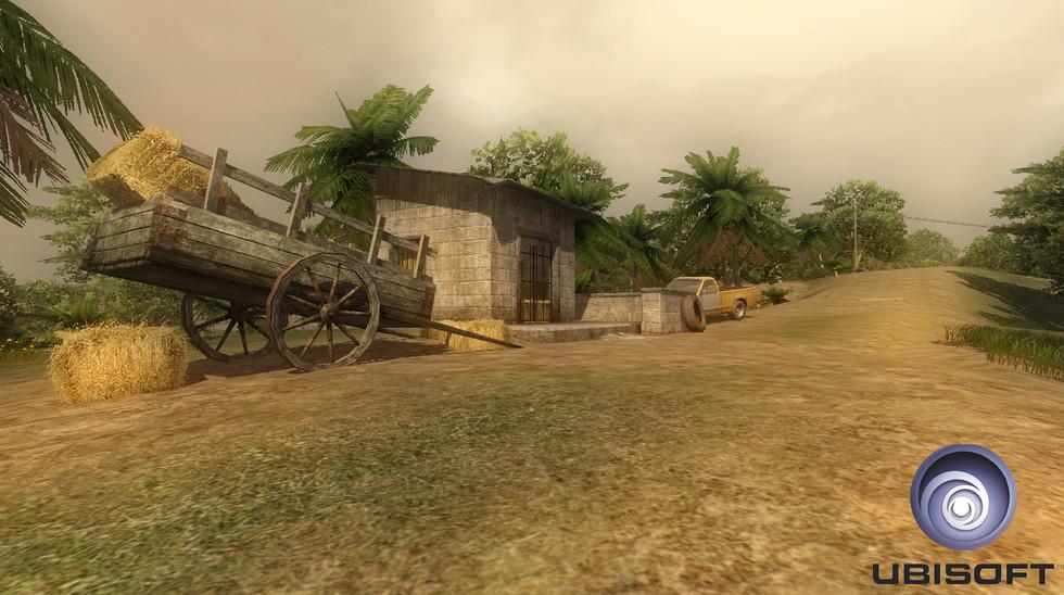 plantation_04.jpg