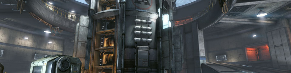 mp_outpost_207_06.jpg