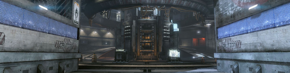 mp_outpost_207_05.jpg