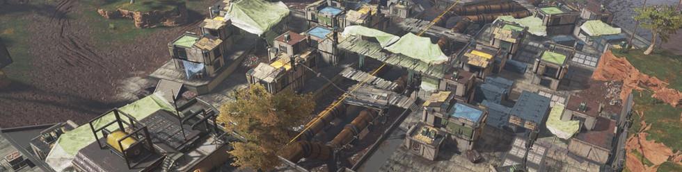 apex_slums_03.jpg