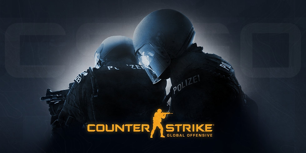 CounterStrike.jpg
