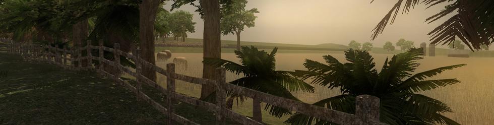 plantation_03.jpg