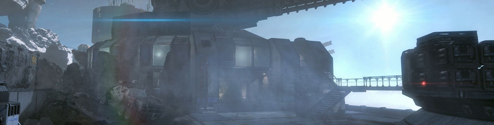 mp_outpost_207_02.jpg