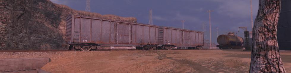 depot_01.jpg