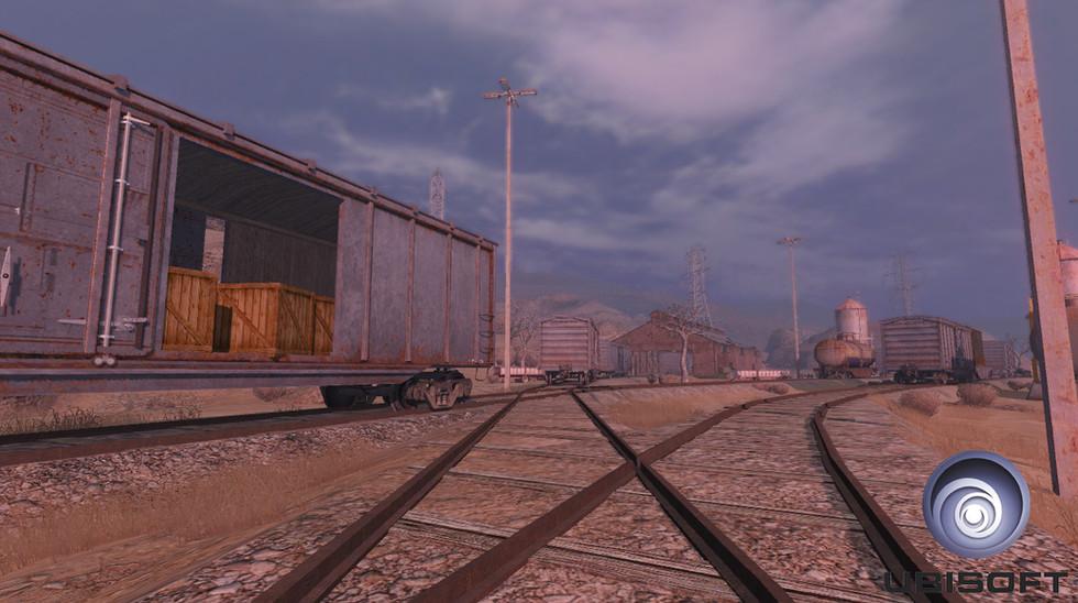 depot_02.jpg