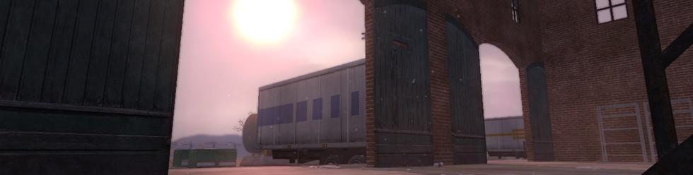 depot_05.jpg