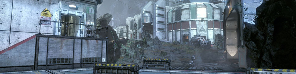 mp_outpost_207_03.jpg