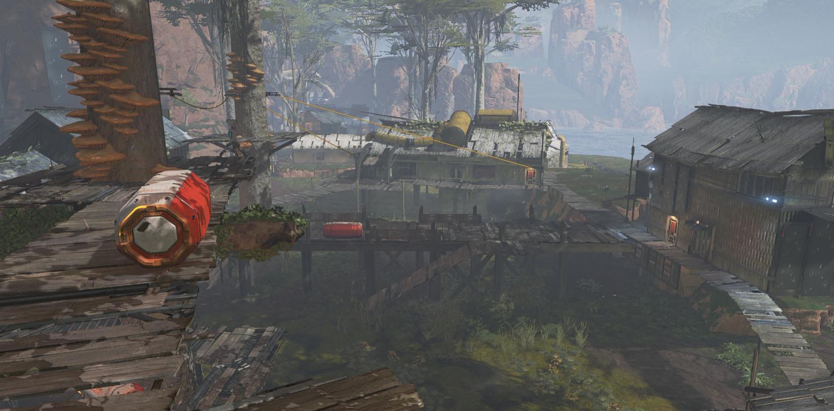 apex_swamps_02.jpg