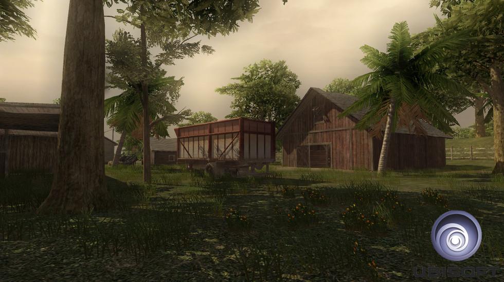 plantation_01.jpg