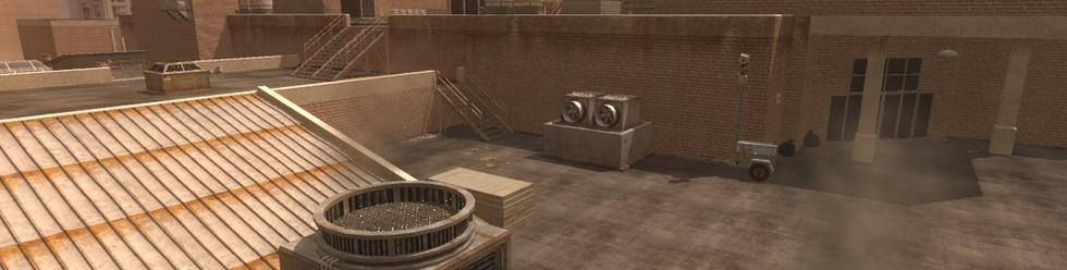 rooftop_07.jpg