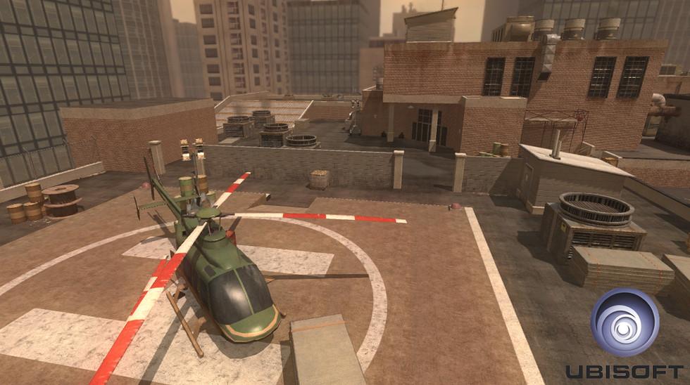 rooftop_06.jpg