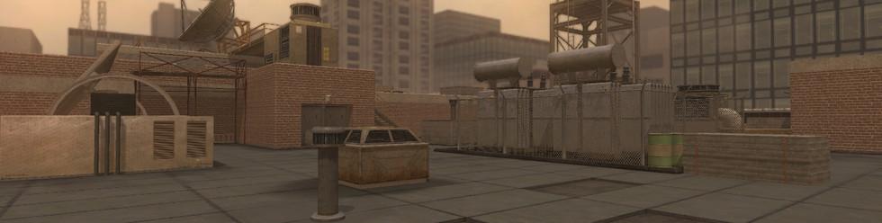 rooftop_02.jpg